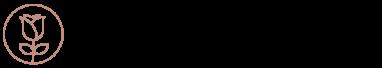 Familjebyran_logotyp_liggande