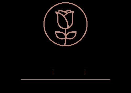 Familjebyran_logotyp_staende-undertext-slogan