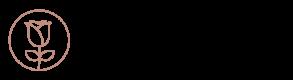 Stormhatten_logotyp_liggande